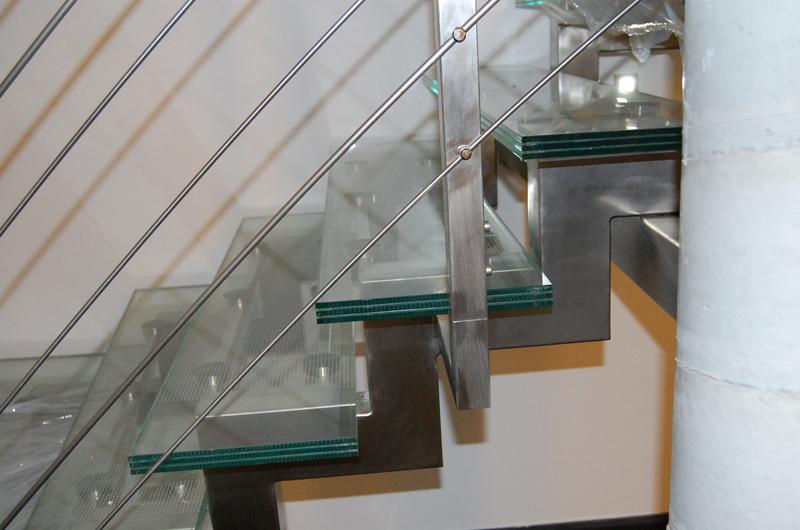 schody_balustrady_atriuminoxglass013