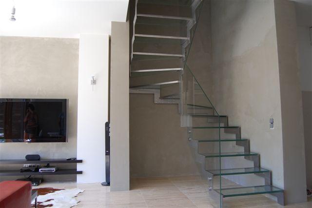schody_balustrady_zago