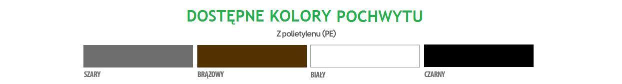 pochwyt_PE_kolory